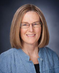 Cory Jane English