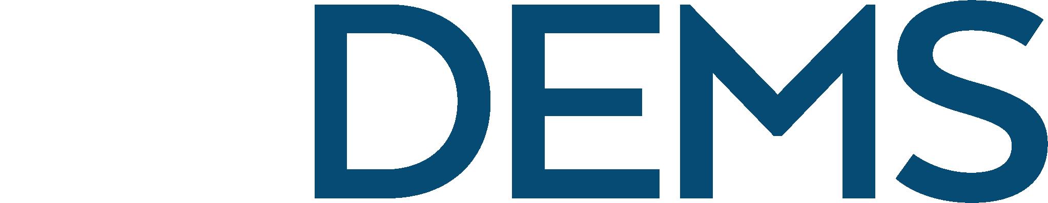 Kootenai Democrats