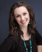 Amy Reneau, Instructor at the Northern Dance Academy