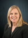 Dr. Laura Brunell, Gonzaga University