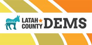 Latah County Democrats