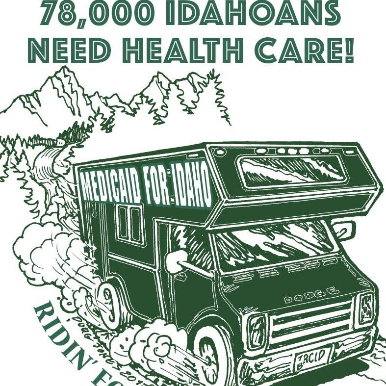 Medicaid for Idaho