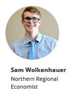 Sam Wolkenhauer