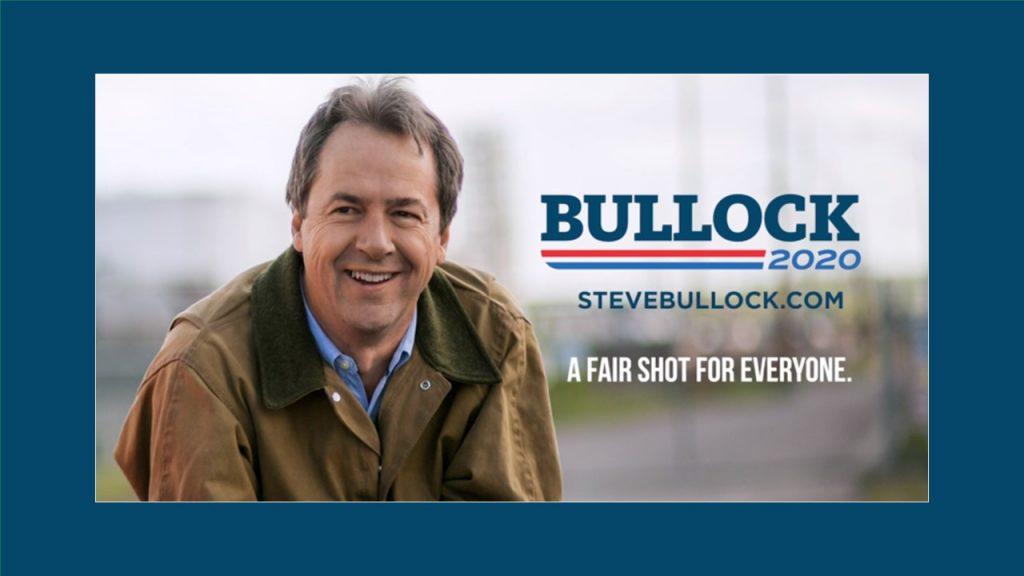 Bullock 2020