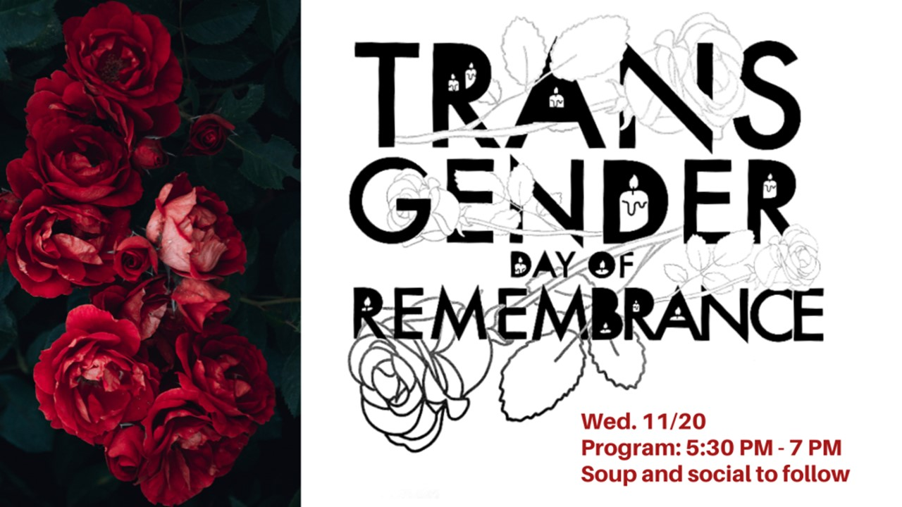 Transgender-Day-of-Remembrance-11-20-19