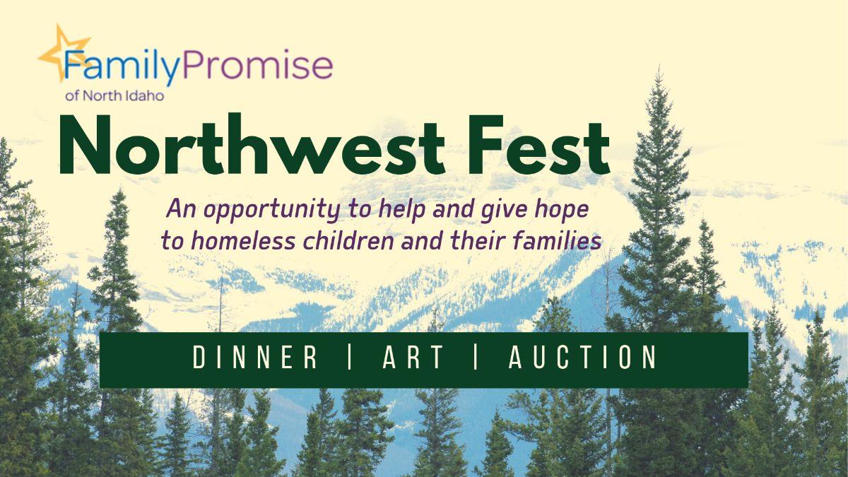 Northwest Fest