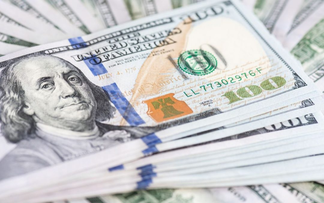 Op-Ed: How Idaho should invest $1.4 Billion windfall