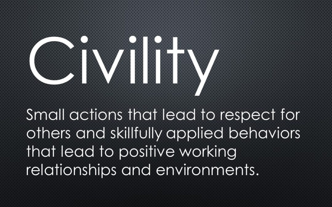 Former 271 trustees encourage civility